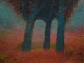"""""""Три дерева"""""""