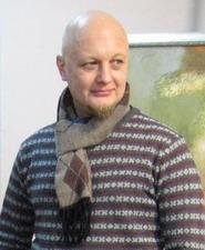Владимир Рябчиков