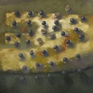 Инжир хм 100-100 2013