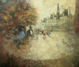 Письмо-в-Париж-90-120
