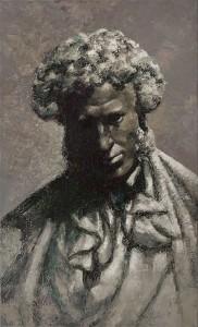Пушкин хм 100-60 2012