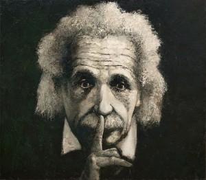 Эйнштейн хм 105-120 2012