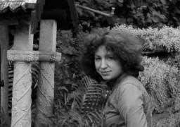 Olga Osnach